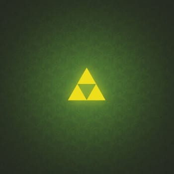 triforce-wallpaper