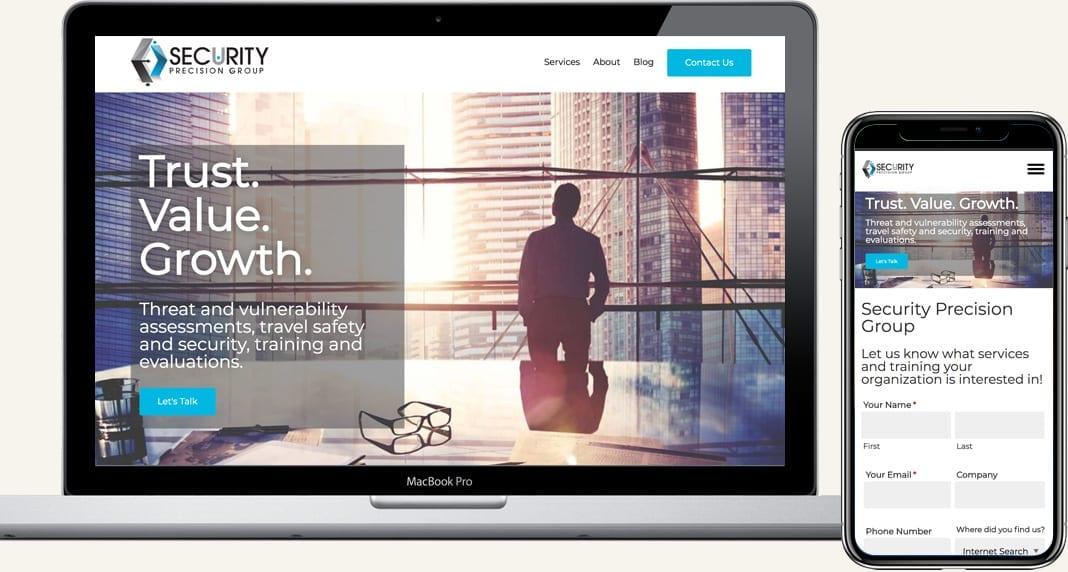 screenshot of website linked below